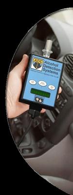 Alcohol Detection Systems >> Alcohol Detection Systems 5342 W Camelback Rd Glendale Az