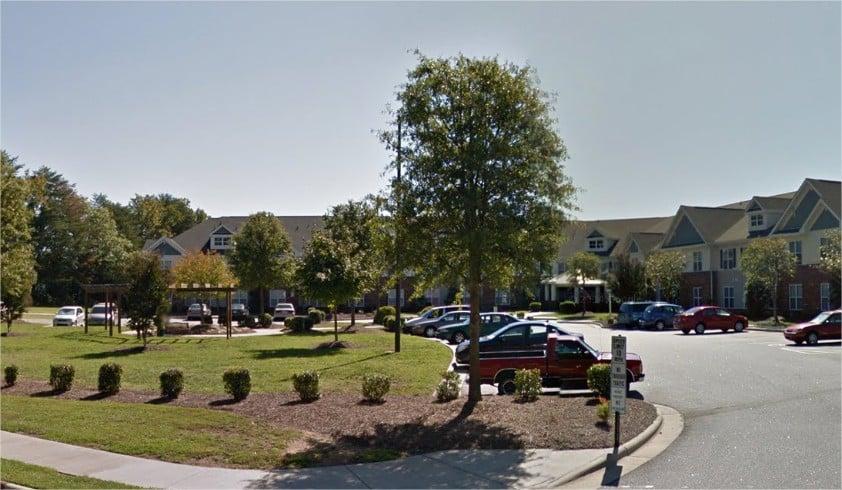 Apartments Near Google Mountain View Ca