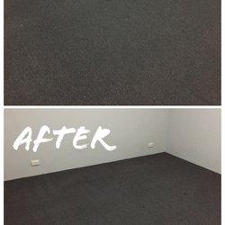 4. Megatidy · Carpet Cleaning