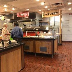 Fine Old Country Buffet 66 Photos 127 Reviews Buffets 5815 Home Interior And Landscaping Mentranervesignezvosmurscom