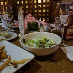 Rno S Italian Restaurant