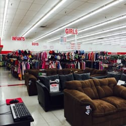 photo of ohio thrift stores columbus oh united states