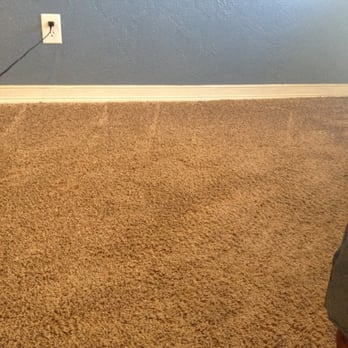 Todd S Pro Kleen Carpet Cleaning Boise 18 Photos Amp 20