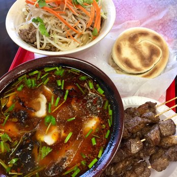 Littleton Ma Chinese Restaurant