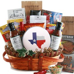 Design It Yourself Gift Baskets - 21 Photos - Gift Shops - 7999 ...