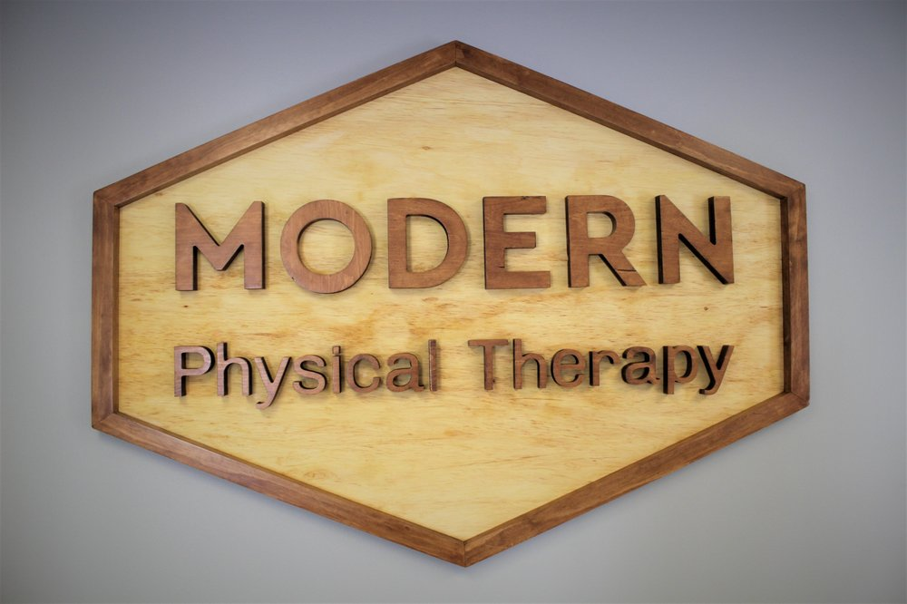 Modern Physical Therapy: 6575 Transit Rd, East Amherst, NY