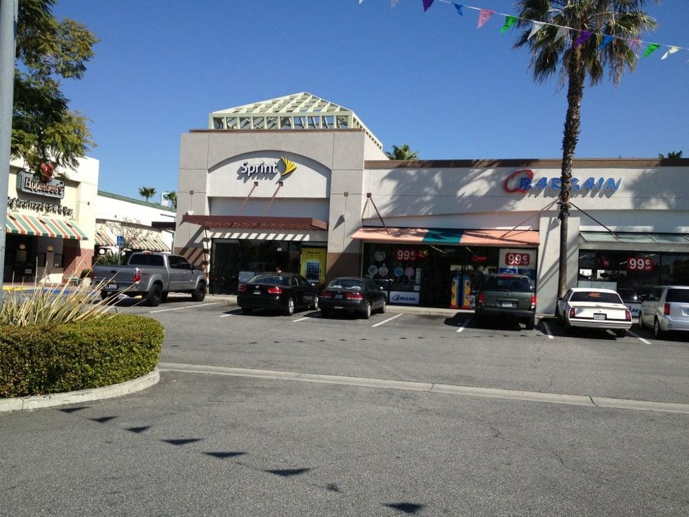 Sprint Store 50 Photos 83 Reviews Mobile Phones 310 S California Ave West Covina Ca