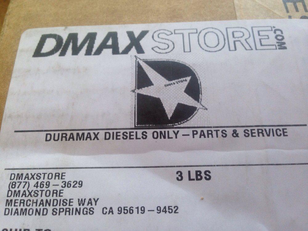 Dmaxstore - 21 Photos & 21 Reviews - Auto Repair - 6693
