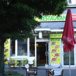 City Doy Doy Kebab Johann Wilhelm Lindlar Str 8 Bergisch