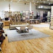 abc carpet home 286 photos 266 reviews furniture stores