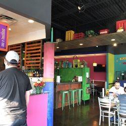 Stupendous The Best 10 Mexican Restaurants Near Hollywood Casino Aurora Download Free Architecture Designs Intelgarnamadebymaigaardcom