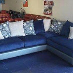 Nationwide Furniture & Bedding - Furniture Stores - 37 Edgewood ... | furniture nationwide