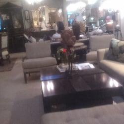 Photo Of Grayson Luxury   Beverly Hills, CA, United States.