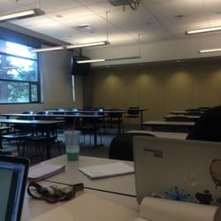 Photo Of University Washington Bothell