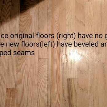 Luna Flooring Gallery Closed Amp Reviews Lake Addison