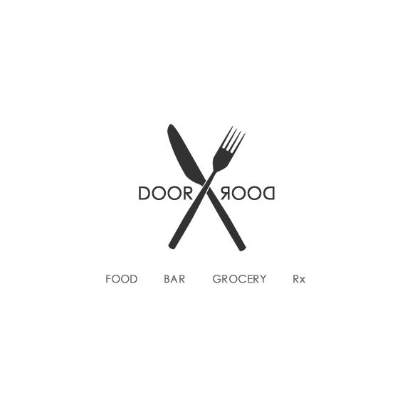 DoorXDoor: 211 S Rutherford St, Wadesboro, NC
