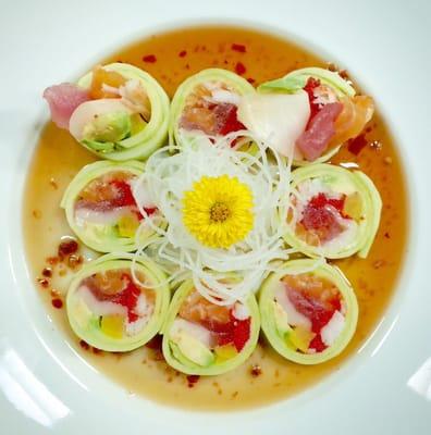 Restaurant Shoji