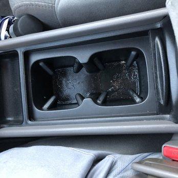 Boca Car Wash Reviews