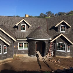 Photo Of Teal City Roofing   San Jose, CA, United States. New Construction