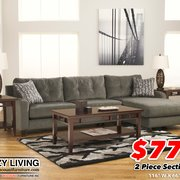 ... Photo Of Long Island Discount Furniture   Coram, NY, United States