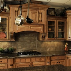 Pine by Design Kitchens & Wardrobes - Home Services - 344-350 Idle ...