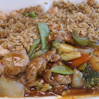 Chinese Food Dundee Il