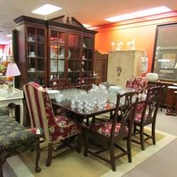 Marvelous Photo Of True Treasures Consigned Furniture U0026 Home Decor   Delray Beach, FL,  ...