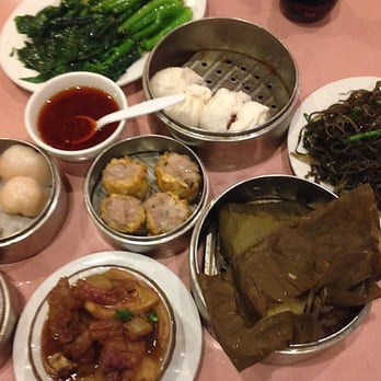 Best Chinese Food In South Jordan Ut