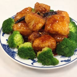 yummy kitchen order food online 18 photos 48 reviews chinese rh yelp com