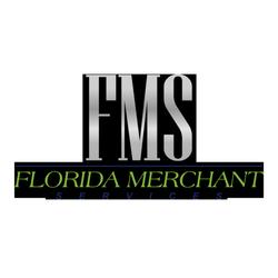 Florida Merchant Services Request Consultation Financial Advising 3662 Avalon Park E Blvd Orlando Fl Phone Number Yelp