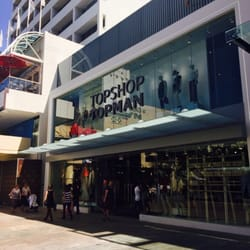 Discover Clothing Stores in Perth, Western Australia with the help of your friends. Jump to. Sections of this page. · Gateways Shopping City, Beeliar Drive, Success · Get Directions. Baby & Children's Clothing Store.