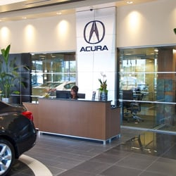 Jay Wolfe Acura >> Jay Wolfe Acura 32 Reviews Car Dealers 1029 W 103rd St Kansas