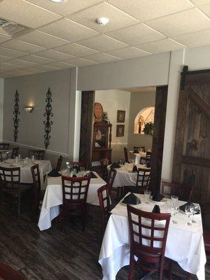 Portofino S Restaurant Order Food Online 74 Photos 110