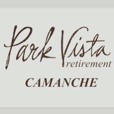 Park Vista Camanche: 1810 Park Vista Dr, Camanche, IA
