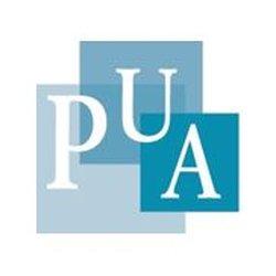 Pediatric Urology Associates - Pediatricians - 4 Corporate