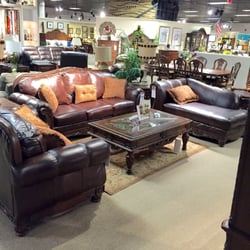 Ashley Homestore 25 Photos 24 Reviews Furniture Stores 1330