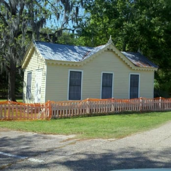 Fairview-Riverside State Park - 17 Photos & 14 Reviews