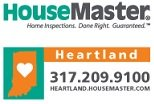 HouseMaster Home Inspections of the Heartland: 8103 E Us Hwy 36, Avon, IN