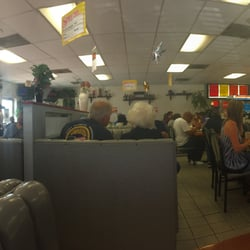 Photo Of Penny S Family Restaurant West Covina Ca United States Inside