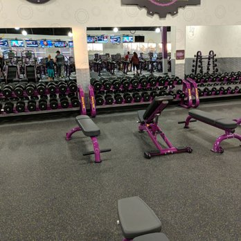 planet fitness visitor fee
