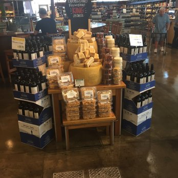 Whole Foods Market University Heights Oh