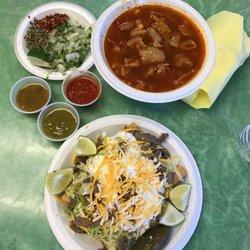 Photo Of Humberto S Mexican Food Bullhead City Az United States