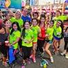 Road Runner Sports: Oakbrook Village, Laguna Hills, CA