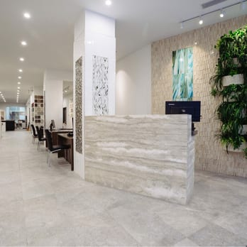 photo of quarry tile marble u0026 granite new york ny united states