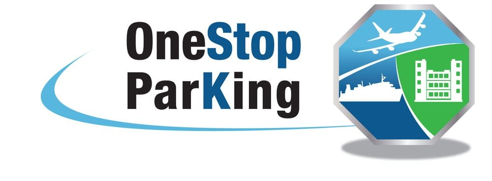 Become a partner in the One Stop Parking network and join thousands of hotels in North America to get free advertising and customer exposure while substantially increasing your revenues, % Risk-Free.