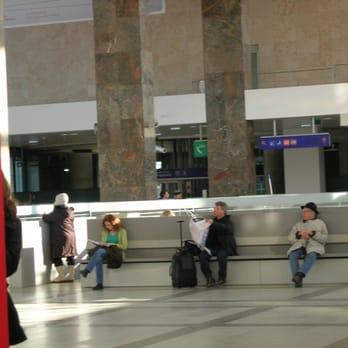 Wien Westbahnhof 65 Photos 42 Reviews Public Transportation