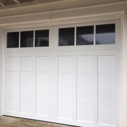Photo Of Price Garage Door Repair   Wilmington, NC, United States ...