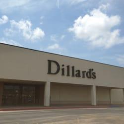 060de06ac8 Top 10 Best Shopping Malls in Temple