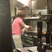 Sarafina S Italian Kitchen Arnold Ca