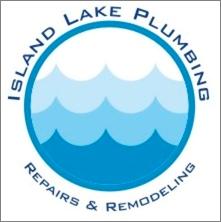 Island Lake Plumbing: Island Lake, IL